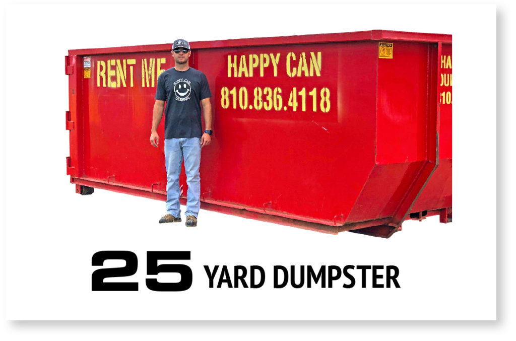 HappyCan_Dumpsters_Waste-Management_25_Yard_Dumpster